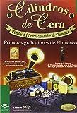 Primeras Grabaciones De Flamenco (Reed)