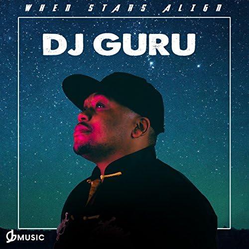 DJ Guru