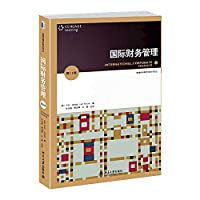 Coprorate Finance(Chinese Edition)