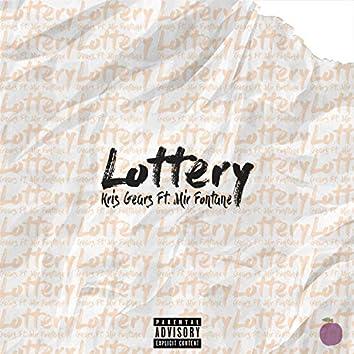 Lottery (feat. Mir Fontane)