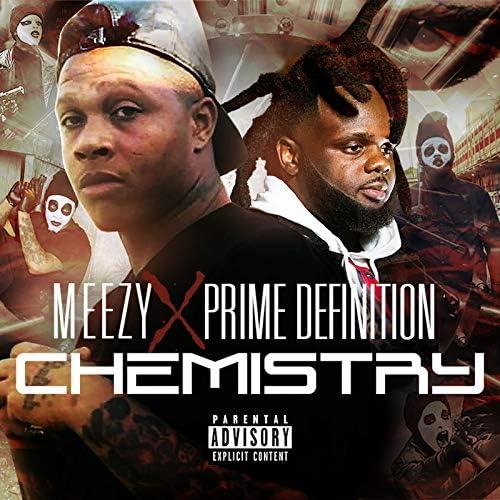 Meezy & Prime Definition