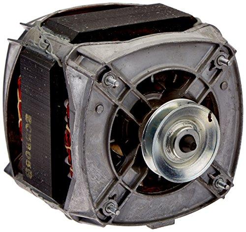 GENUINE Frigidaire 134381600 Washing Machine Drive Motor