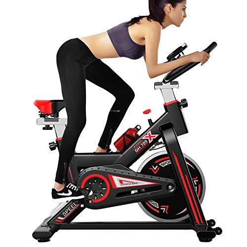 Oefening Gym Schokabsorptie Spinning Home Fitness Superstil Oefenmateriaal Belasting 150 kg