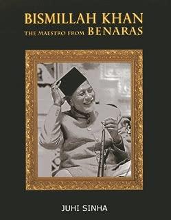 Best shehnai instrument for sale Reviews
