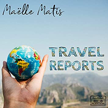 Travel Reports