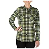 5.11 Women's Work Utility & Safety Tops
