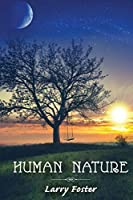 Human Nature: A Collection of Poems