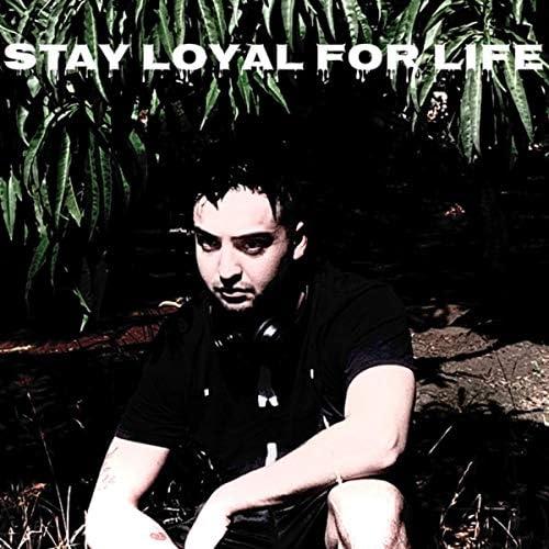 Loyalforlife feat. Nike Lemarr