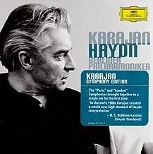 Haydn: The