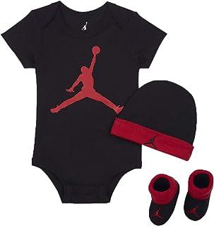 Jordan Ensemble 3 pièces pour bébé