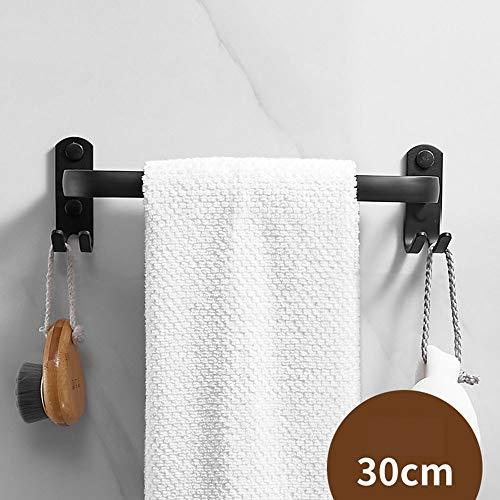Raincoat Handtuchhalter Für Badezimmer...