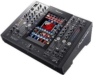 Pioneer DJ Mixer, Black, 12.70 x 24.20 x 21.10 (SVM1000)