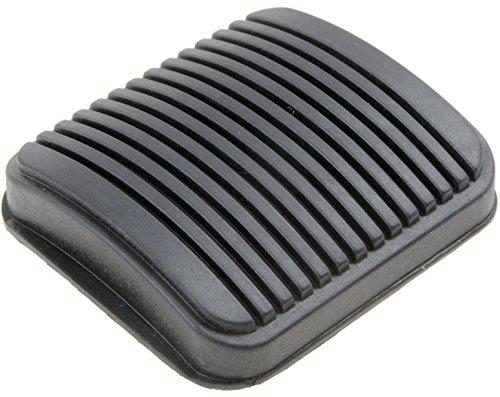 Dorman 20780 Brake Pedal Pad for Select Dodge / Jeep / Ram Models