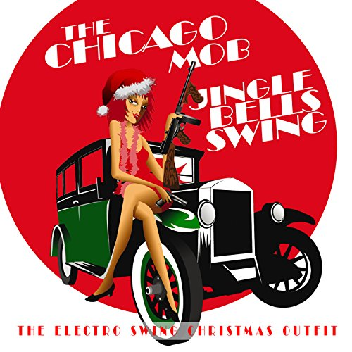 Jingle Bells Swing - The Electro Swing Christmas Outfit