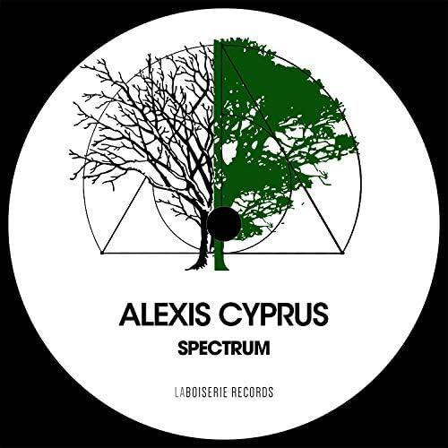 Alexis Cyprus