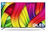 Best 4k Televisions - TCL 125.7 cm (50 inches) 4K Ultra HD Review