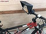 SlipGrip Sun Shade Visor Shield Designed for Google Pixel 2 Phone Casessary Battery Case