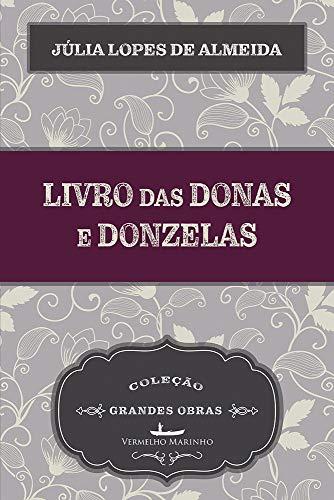 Livro das Donas e Donzelas