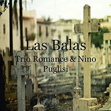 Las Balas (Bambuco)