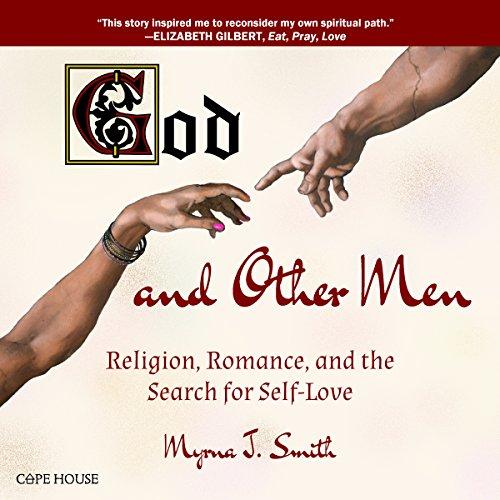 God and Other Men     Religion, Romance, and the Search for Self-Love              De :                                                                                                                                 Myrna J. Smith                               Lu par :                                                                                                                                 Margie Lenhart                      Durée : 5 h et 16 min     Pas de notations     Global 0,0