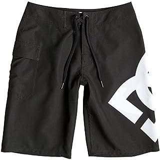 DC SWIMWEAR ボーイズ カラー: ブラック