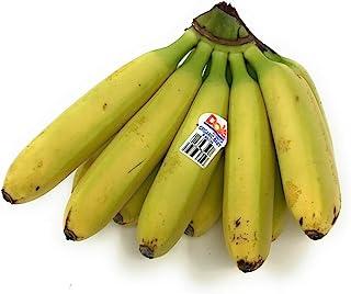 Banana Nino Baby Organic, 1 Each