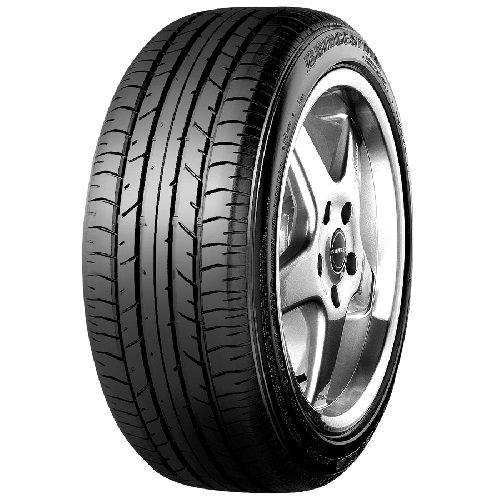 Bridgestone Potenza RE 040 - 245/45R18 96W - Sommerreifen