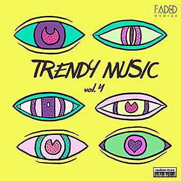 Trendy Music vol.4