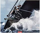 Sailing - Kalender 2019 - Weingarten