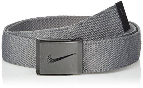 Nike Men's Standard 3 Pack Web B...