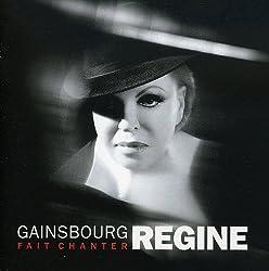 Gainsbourg Fait Chanter Régine