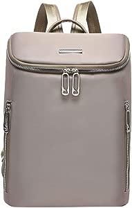 Easong Student Bag Backpack  Lady Oxford Cloth Large Capacity Three-Dimensional Backpack Student Bag  Mummy Bag Backpack Handbags Messenger Bag Large Capacity Backpack Laptop Backpack