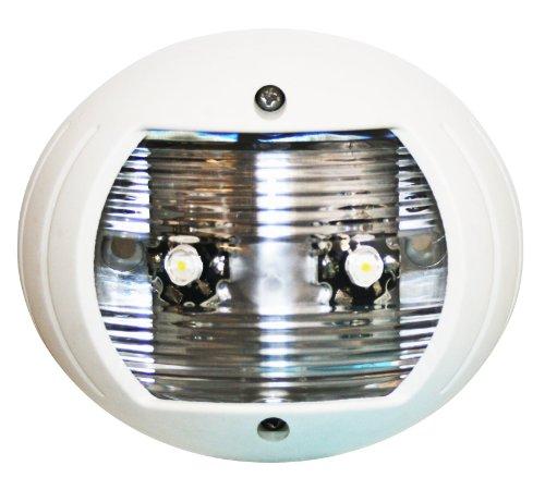 SeaSense boîtier Stern lumière, Blanc