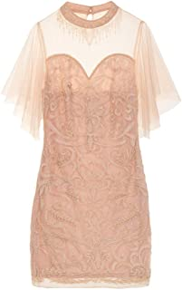 4df3f301db0 Amazon.fr   Molly Bracken - Robes   Femme   Vêtements