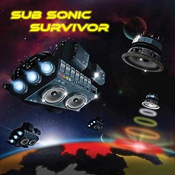 Sub Sonic Survivor