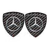 Imagen de Adhesivos para Mercedes Benz AMG (2