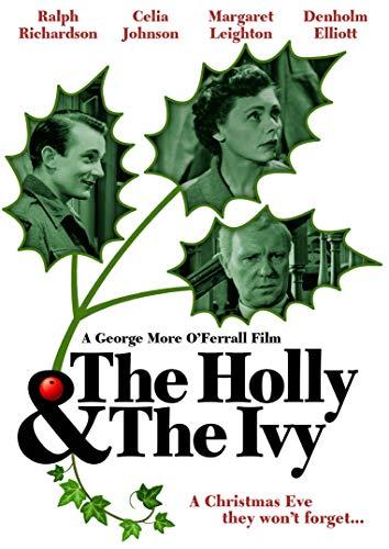 Dvd - Holly And The Ivy [Edizione: Stati Uniti] (1 DVD)