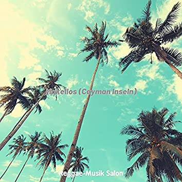 Makellos (Cayman Inseln)