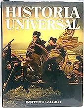 Historia Universal. Tomo 14. Siglo XVIII, II