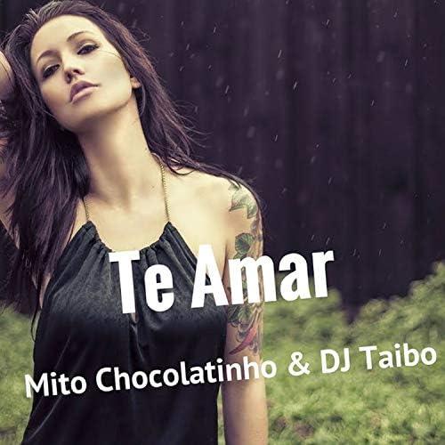 Mito Chocolatinho & DJ Taibo