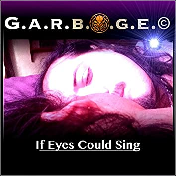 If Eyes Could Sing