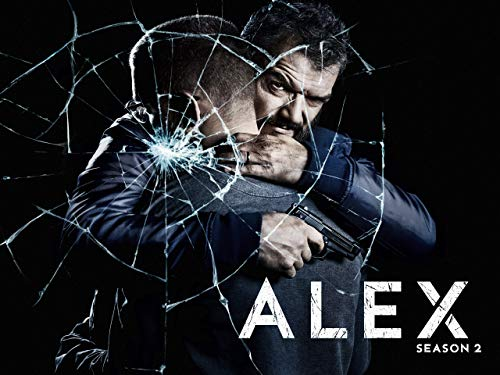 professionnel comparateur Alex-Saison 2 choix