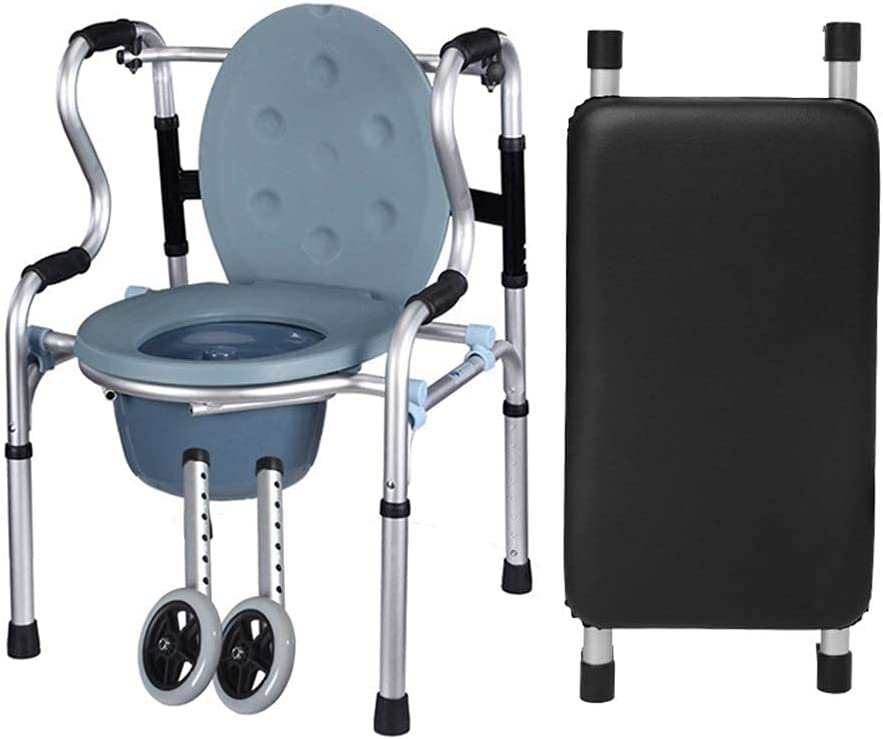 Walkers for seniors Walking Cheap super special price Frame Multifunctional r With Daily bargain sale folding