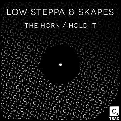 Low Steppa & Skapes