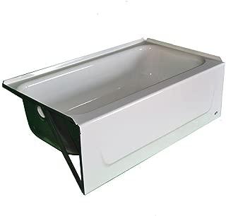 Best 4.5 ft soaking tub Reviews