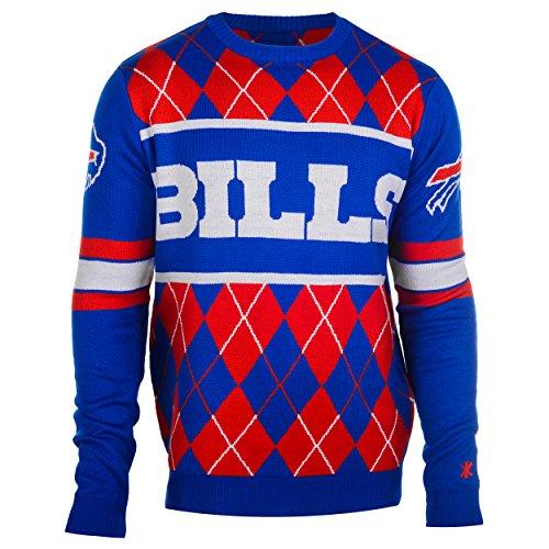 Klew Buffalo Bills Exclusive