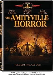 The Amityville Horror 1979 film