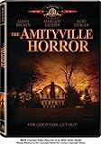 The Amityville Horror (1979 film)