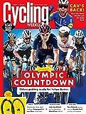 Cycling Weekly UK