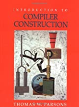 Best introduction to compiler construction Reviews